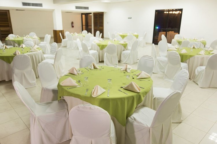 Eventos hotel bambito by faranda boutique chiriquí